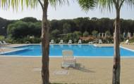 Image for Portoada Park 5A