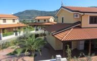 Image for Portoada Park 12B