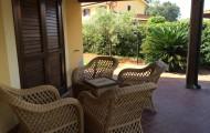 Image for Portoada Park 5B