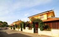 Image for 10A Portoada Park
