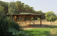 Image for 16A Portoada Park
