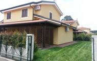 Image for 17B Portoada Park