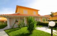 Image for 32A Portoada Park - Phase 2