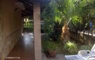 Image for Casa a Mare   Porto Ada