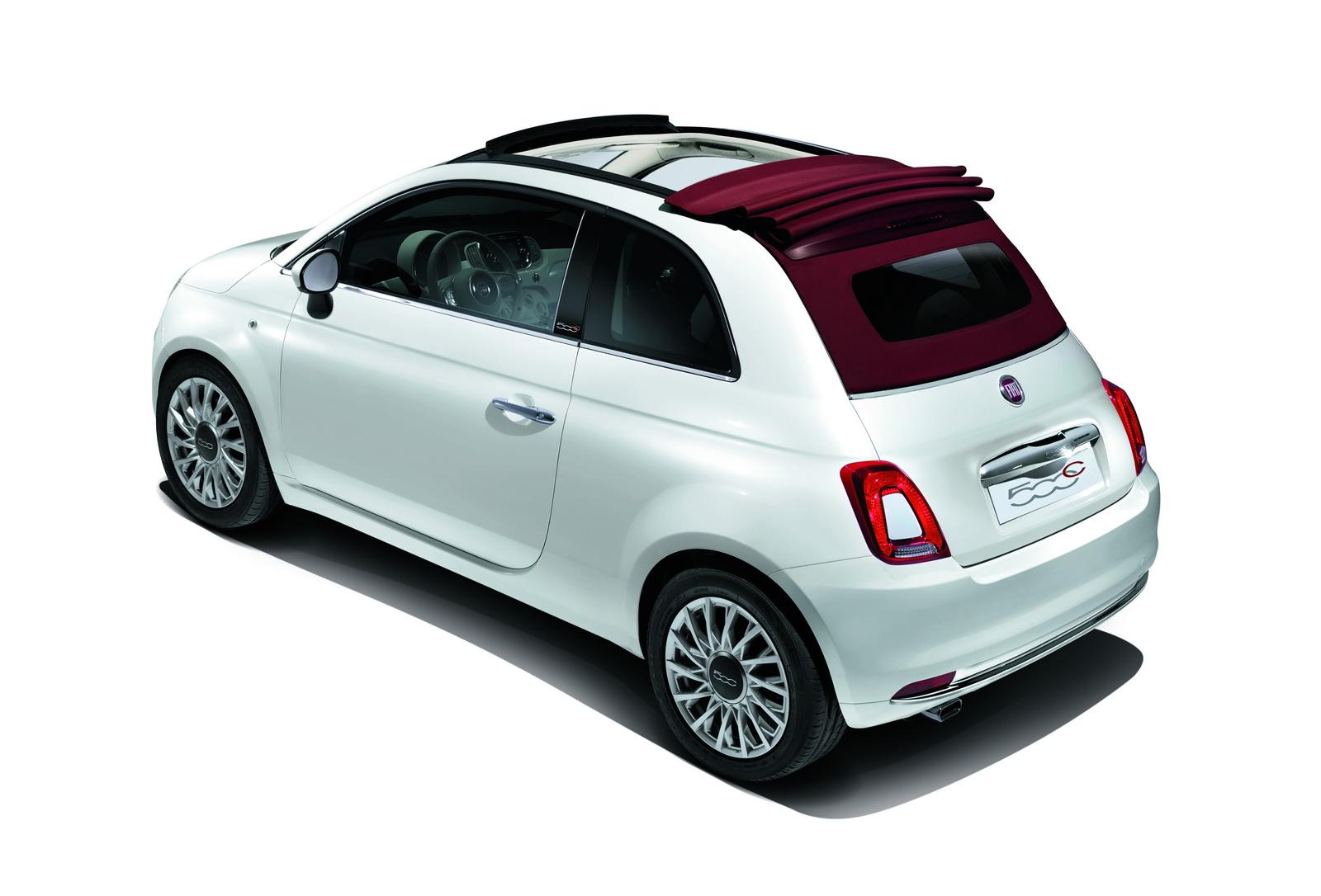 ... Donald Trump Bay St Maarten Plum. on enterprise car rentals lax