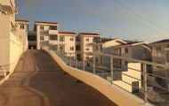 Image for Zambrone Marina
